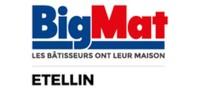 gilles-morel-marque-bigmat-etellin